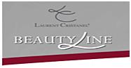 Официальный сайт BeautyLine Германия в Росии, косметика, крема, молодость, красота, тонус кожи