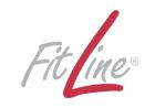 Официальный сайт FitLine Германия в Росии, витамины, минералы для жизни, красоты и спорта